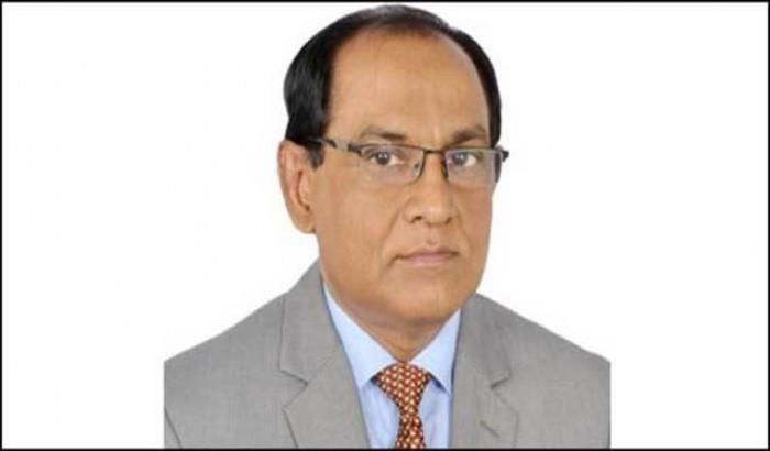 আইসিএমএবি'র সভাপতি হলেন কালাম মজুমদার